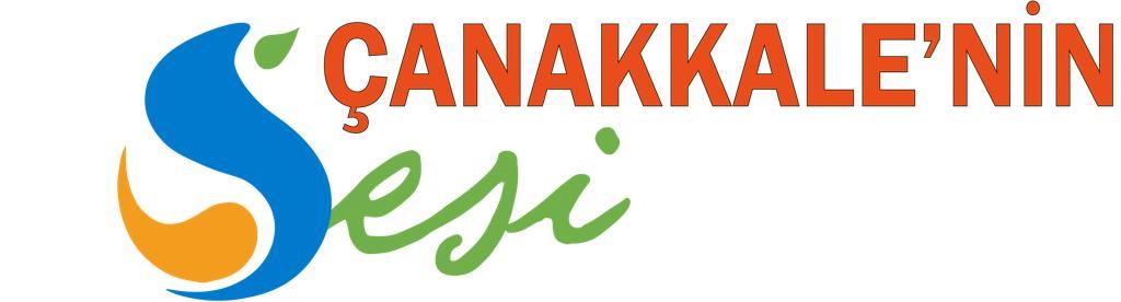 Çanakkale Haber |Çanakkale Haberleri |Çanakkale Son Dakika